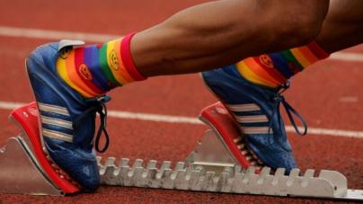 Guadalajara pierde ante Hong Kong la sede de los Gay Games