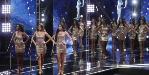 ¿Y tú… cómo protestas? | Candidatas de Miss Perú alzan la voz contra violencia y feminicidios