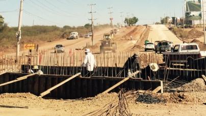 Mazatlán al fin verá realizado el acueducto de la presa Picachos