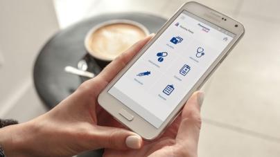 'CHKT en Línea', la nueva forma con que el IMSS te ayudará a detectar enfermedades desde casa