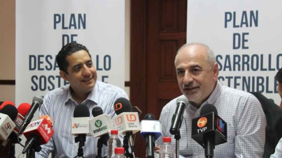 Plan de Turismo de Culiacán | Anuncian plataforma online de beneficios al visitante