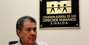 Se pronuncia CEDH | Reprocha descalificaciones de alcaldes contra reporteros