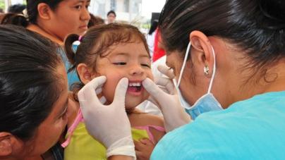 Sinaloa, segundo lugar nacional en Transparencia en Gasto en Salud