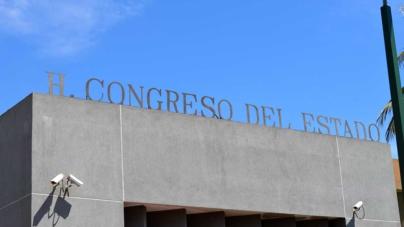 Reporte ESPEJO | Magistrado anticorrupción, con blindaje de transparencia