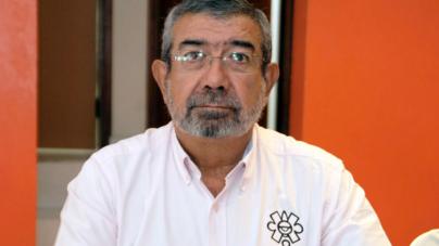 El INAH no tiene facultad sobre el uso que se le dé al Archivo Histórico: delegado en Sinaloa