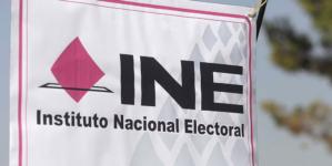Debilidad democrática es por la ausencia ciudadana en el ejercicio de la autoridad: INE