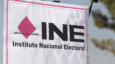 INE pone en funcionamiento App para registro de firmas para candidatos independientes