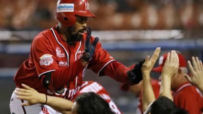 ¡El campeón barre a Tomateros de Culiacán! | Hoy inicia serie contra Charros