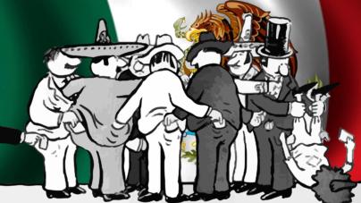 ¿Cómo vamos? | México es el país latinoamericano donde se realizan más sobornos