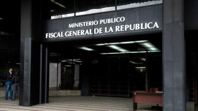 El análisis de Óscar Fidel González Mendívil | Fiscalía Federal Autónoma