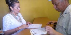 Pucheta debe comparecer ante Cabildo por agresiones a periodistas: CDDHS