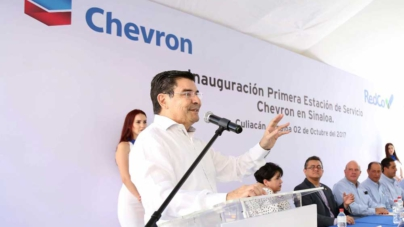El valor económico del sector secundario en Sinaloa podría pasar del 22 al 28%