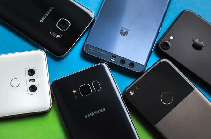¿Cómo vamos? | 95.9 millones de líneas de celular en México pertenecen a smartphones