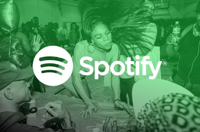 Puedes tener el primer mes de Spotify Premium a $49.50, pero solo si pagas en Oxxo