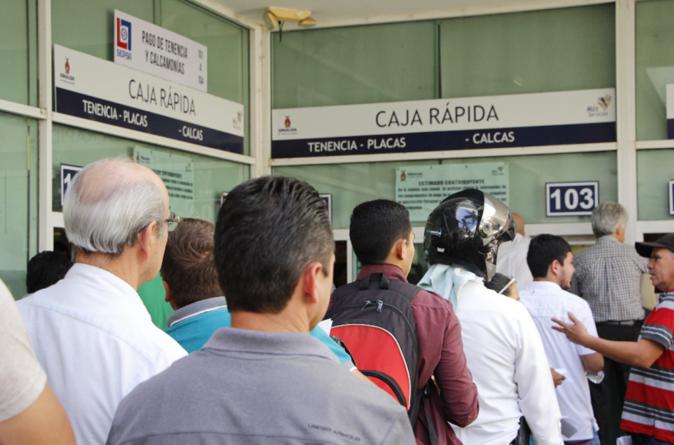 Reporte ESPEJO | ¿Eliminar  la tenencia en Sinaloa? ¡Estamos en elecciones!