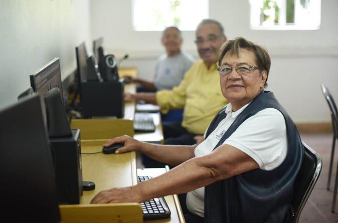 ¿Cómo vamos? | Con 94 mil pesos anuales, Sinaloa sigue teniendo los salarios más bajos del país