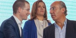 Tema de la semana | Margarita Zavala, golpe al PAN y al Frente Ciudadano