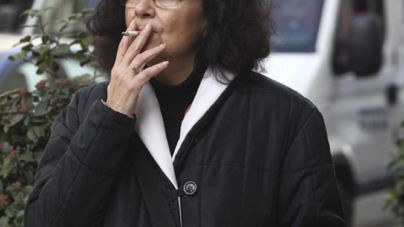 El tabaco y la mujer | Fumar puede adelantar la menopausia