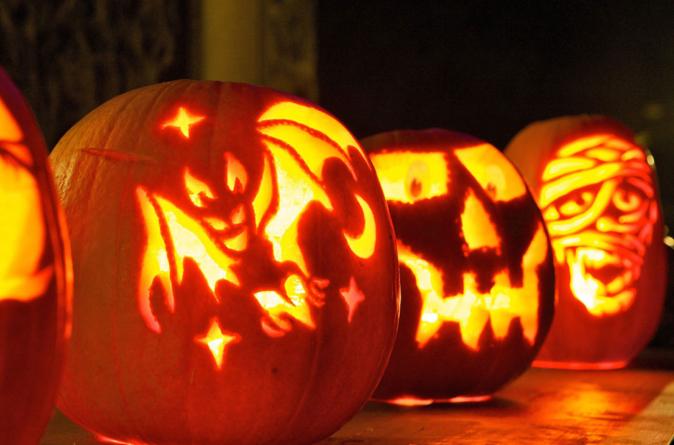 ¿Día de qué? | El verdadero origen de Halloween