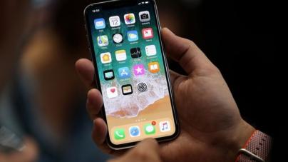 ¡Cuidado! | Reparar un iPhone X te podría costar hasta la mitad del precio original