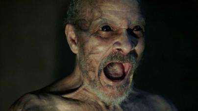 Maratón de terror | Las películas de Netflix que te harán saltar de miedo este Halloween