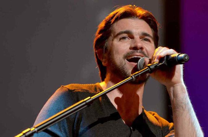 Hoy arranca el Festival Cultural Sinaloa 2017 con la presentación de Juanes en Palacio de Gobierno