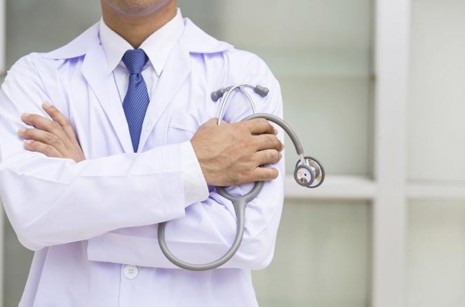 ¿Día de qué? | Médicos: la responsabilidad de mejorar y salvar vidas