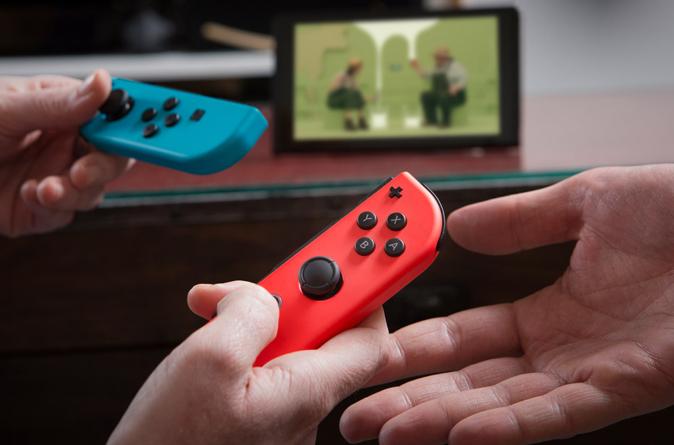 El mercado de los videojuegos tiene más peso que el de la cinematografía en México