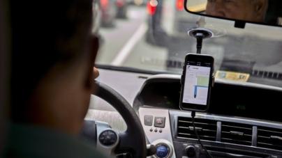 Un año de Uber en Culiacán | Lo bueno, lo malo y lo feo