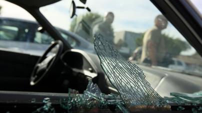 Reporte ESPEJO | Robo y desaparición de vehículos, complicidad obligada
