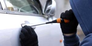 Delitos a la baja | Disminuyen robos en Culiacán durante la última semana: SSPE