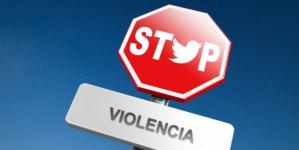 Twitter realiza compromiso en contra del acoso sexual y los mensajes de odio en su plataforma