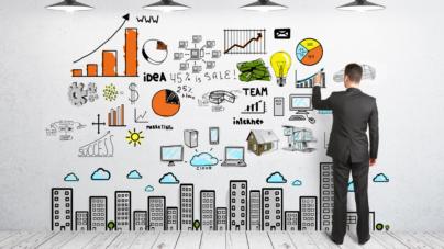 ¿Eres joven y quieres emprender? | ISJU apoyará 53 proyectos de jóvenes emprendedores sinaloenses