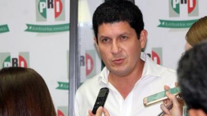 El PRI se declara listo para ganar en Sinaloa las elecciones de 2018