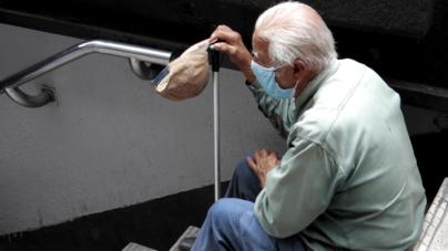 ¿Cómo vamos? | La esperanza de vida de los mexicanos, la más desesperanzadora de la OCDE
