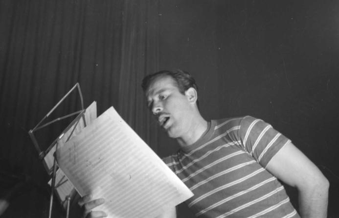 Un ídolo inmortal | El legado de Pedro Infante a cien años de su nacimiento