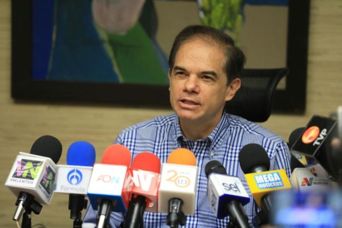 El Gobierno de Sinaloa ofrecerá 50% de descuento en diversos trámites por el 'Buen Fin'