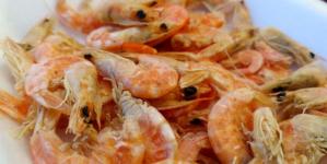 Reto al paladar | ¿Hambre? descubre los sabores de Escuinapa en Culiacán
