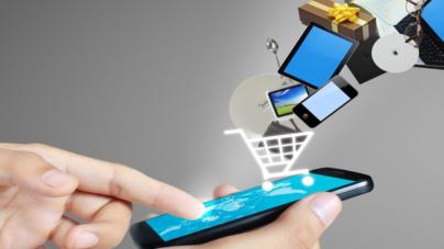 Compras en línea | ¿En qué gastan más los mexicanos?