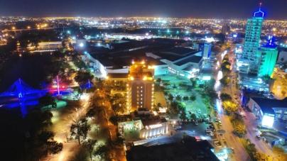 ¿Día de qué? | Urbanismo: parte fundamental en la estructura de las ciudades