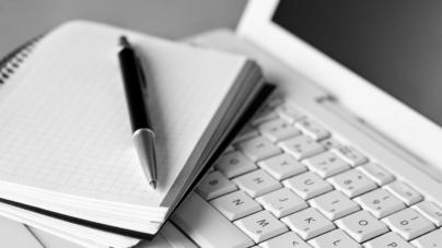 No hay excusas para no seguir aprendiendo | La UNAM ofrece cursos certificados y gratuitos en línea