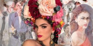 Sinaloa tomará Miss Universo   Descubre a los talentos locales que acompañarán a Denisse Franco