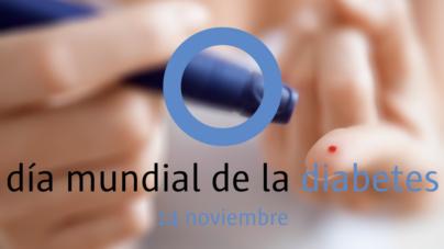¿Día de qué? | La diabetes y el derecho a un futuro saludable