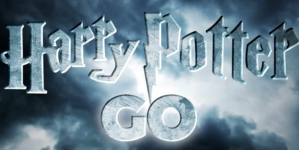 Niantic anuncia que ya trabaja para crear un juego basado en el mundo de Harry Potter