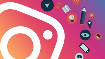 Llegan dos nuevas funciones a Instagram que no te puedes perder