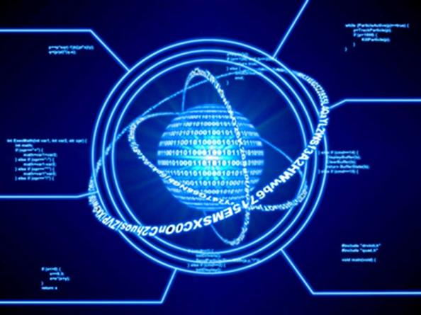 El análisis de Óscar Fidel González Mendívil | Computadoras cuánticas ¿42?