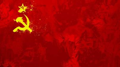 El análisis de Óscar Fidel González Mendívil | De regreso en la Unión Soviética