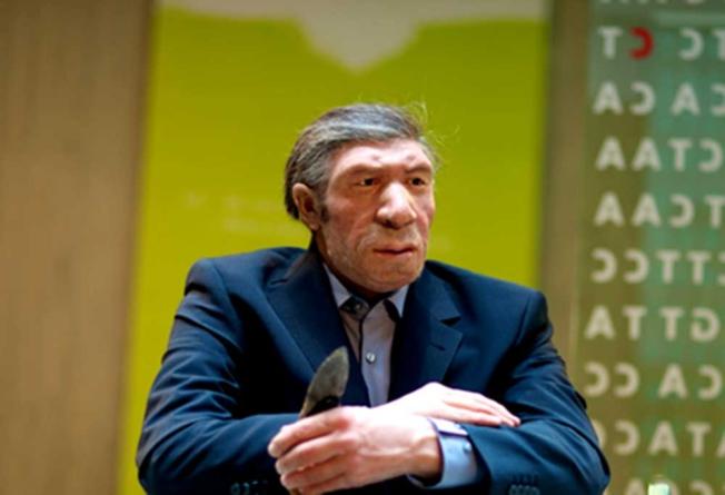 El análisis de Óscar Fidel González Mendívil | Más que sapiens