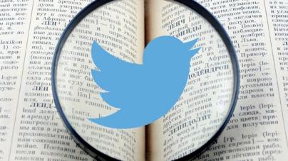 Twitter activa los 280 caracteres para todos: más espacio para expresarte