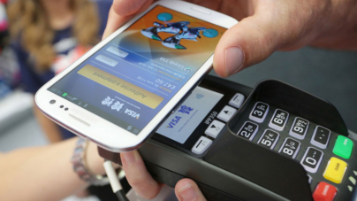 Con Samsung Pay, pagar en establecimientos en México ahora será más fácil